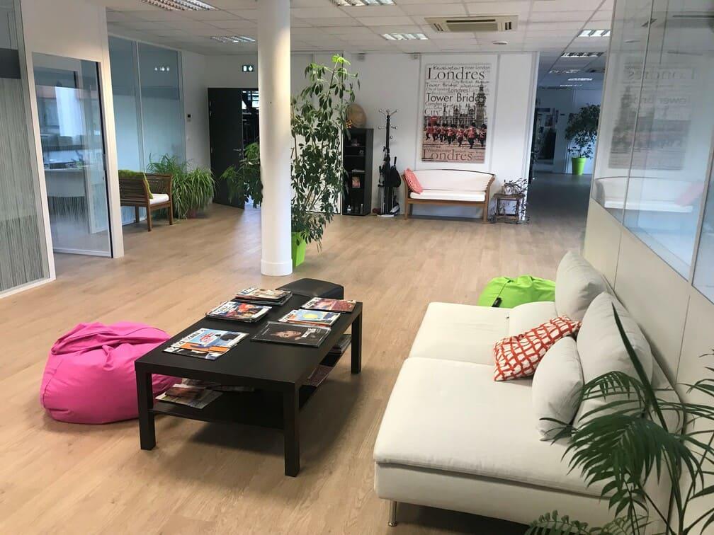 Formation-CPF-Coaching-personnalisé-anglais-français-espagnol-allemand-online-face-a-face-présentiel-Toeic-Bright-Nantes-Saint-Herblain