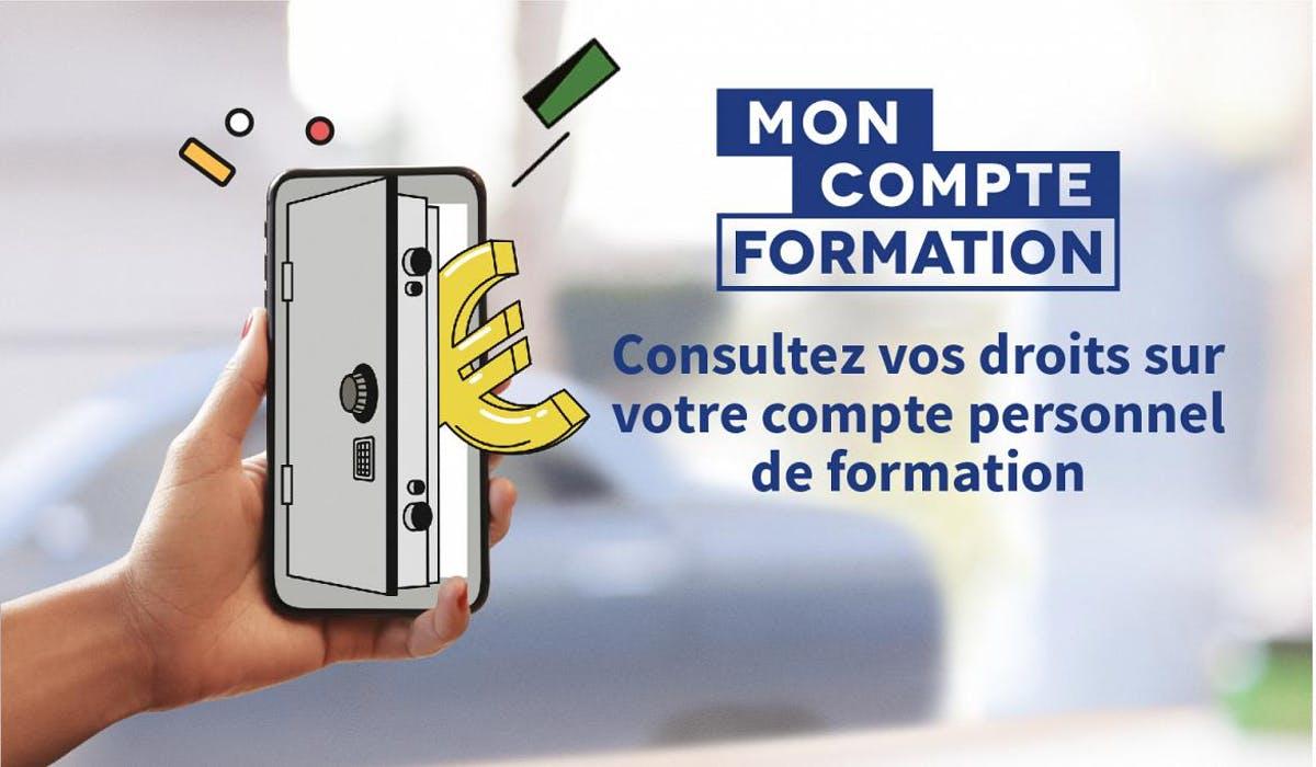 Formation-CPF-Coaching-personnalisé-anglais-français-espagnol-allemand-online-face-a-face-présentiel-Toeic-Birght-Nantes-Saint-Herblain